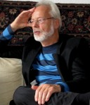Michael Cöllen